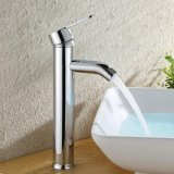 Compare Prices For Gogolife Gogolife Tall Bathroom Sink Faucet Wash Basin Mixer Tap For Hot And Cold Water