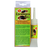 Compare Prices For Golden Hammer Cockroach Gel 30Gm