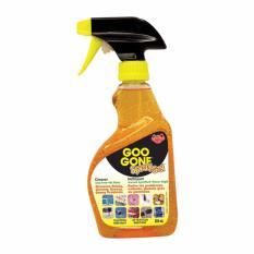 Goo Gone Spray Gel 354Ml Gg2096 12 Oz For Sale Online