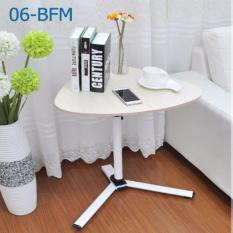 DIY Good quality laptop table/side table/Two color options