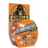 The Cheapest Gorilla Clear Repair Tape 15Ft Online