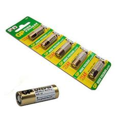 Purchase Gp Battery A23 12 Volt Pack Of 5 Online