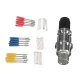 Get The Best Price For Graphtec Cb09 Holder Silhouette Cameo Vinyl Cutter Plotter 15 Blade 30°45° 60° Intl