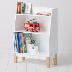 Great Little Potter Bookcase Lowest Price