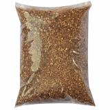 Where To Buy Green Spade Vermiculite 5 Litres