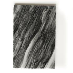The Cheapest Dark Grey Marble Slab Online
