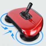 How To Get Hand Push Sweepers Sweeping Machine Push Type Hand Push Magic Broom Sweepers Red Intl