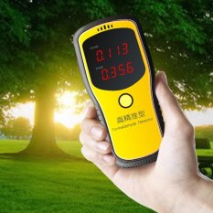 Get The Best Price For Handheld Formaldehyde Tvoc Detector Monitor Include Benzene Test Large Led Display For Home Car And Outdoor Use Formaldehyde Detector Intl