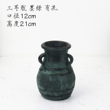 Retro Pot Terracotta Jar Vase Stoneware Online