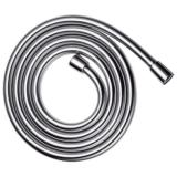 Low Cost Hansgrohe 28276000 Isiflex Shower Hose 1 60 M