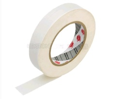 Harvest High Viscous With Fog Surface Color Profession Film And Television Vigorously Adhesive Tape Stage Decorative