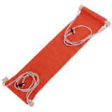 Hengsong Foot Hammock Casual Sports Hangmat Orange Promo Code