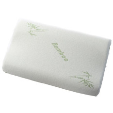 Hengsong Luxury Memory Foam Pillow White On China
