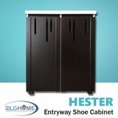 Who Sells Hester Shoes Storage Cabinet Free Install Delivery The Cheapest