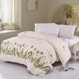 For Sale Hi Q S F Q K Size Jade Quilt Cover Intl