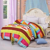 Hi Q S F Q K Size Monkey Quilt Cover Intl Best Buy