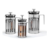 High Grade Stainless Steel Teapot Coupon