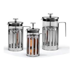 Sale High Grade Stainless Steel Teapot Oem Branded