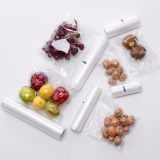 The Cheapest Hight Quality Vacuum Sealer Food Saver Bag For Kitchen Vacuum Storage Bags 22 500Cm 0160 Intl Online