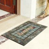 Cheap Rubber Outdoor Entrance Mat Doormat Online