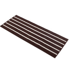 Kitchen Bathroom Doorway Long Rug Coaster Lowest Price