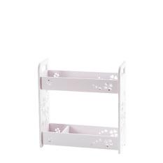 Bathroom Washed Taiwan Makeup Products Storage Rack Shelf Price Comparison