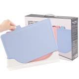 Cheap Three Combination Cutting Board Chopping Board Online