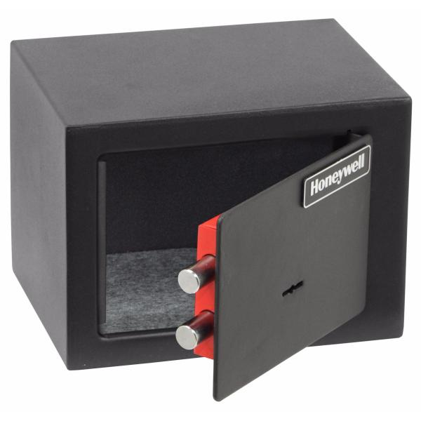 Honeywell 5002 Steel Security Safe