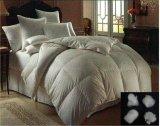 Sale Hotel Quality Simba Down Alternative Duvet 210Cm X 210Cm Queen