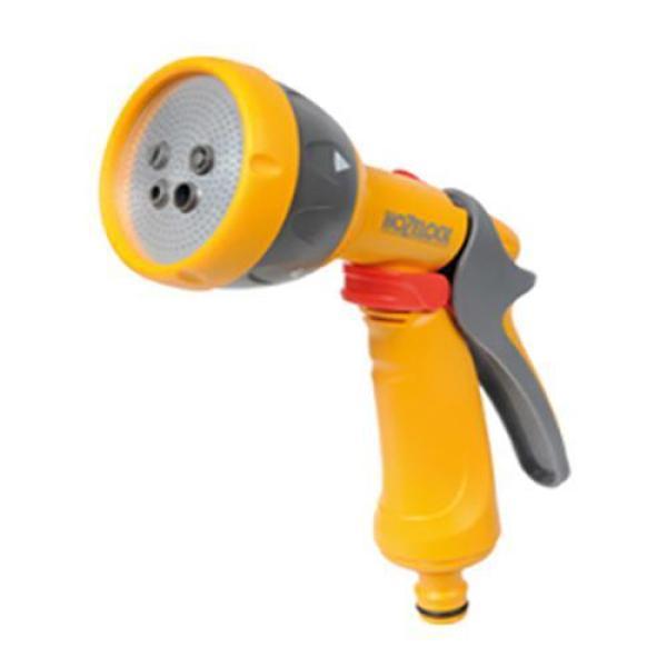 Hozelock Multi Spray Gun [2676]