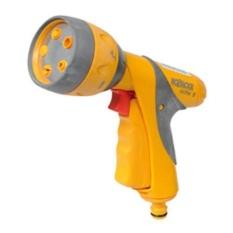 Store Hozelock Multi Spray Plus Hose Gun 2684 Oem On Singapore