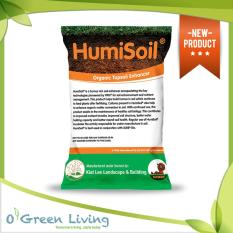 For Sale Humisoil® 5 Litres