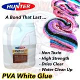 Hunter Pva White Glue Slime Making Lower Price