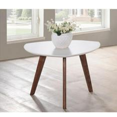 Shop For I Home Kuma Medium Coffee Table