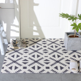 Where Can You Buy Research On Ins Hall Doorway Rug Mat