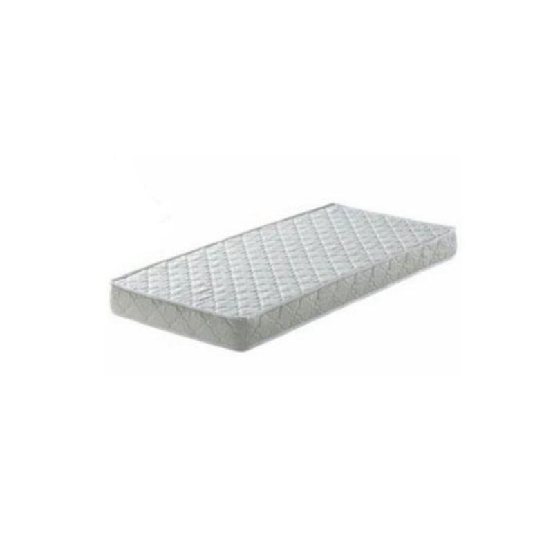 [Megafurniture]Instar Dream Single 4 Inch Foam Mattress