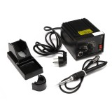 Buying Inverter Frequency Change Electric 936 Soldering Station Iron 110V 220V 65W Intl