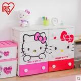 Purchase Iris Children Drawer Storage Cabinets Organizing Cabinet
