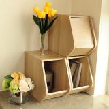 Buy Iris Environmentally Friendly Wooden Combination Cabinet Storage Cabinet Singapore
