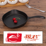 Where Can You Buy Paintcoat Pancakes Meat Omelette Maker Cast Iron Fry Pan