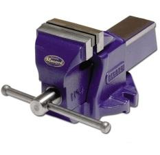 Irwin ToolsT8 8 Mechanics Vice