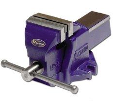 Irwin ToolsT1 3 Mechanics Vice