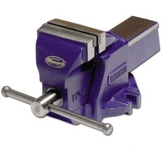Irwin ToolsT5 5 Mechanics Vice