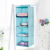 Buy Clothes Hanging Bag Storage Cabinet Jane Cheap