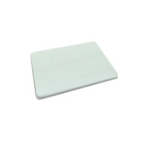 Buy Japan Diatomite Mat S Size Green Cheap On Singapore