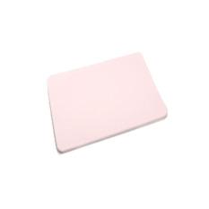 Sale Japan Diatomite Mat S Size Pink Oem Online