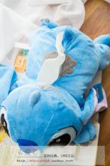 Top Rated Miyazaki Cartoon Totoro Style Plush Towel Sets
