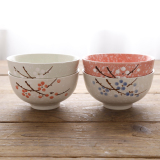 Who Sells Japanese Style Korean Style Home Eat Rice Bowl Cheap