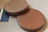 Japanese Bay Tatami Square Futon Cushion Price Comparison