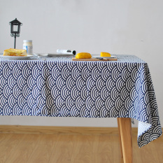 Tablecloth For Coffee Table Drinker